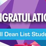 slider-dean