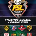FSL-Booklet-Final-1